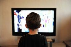 Razlozi zbog kojih ćete razmislili pre uključivanja TV-a