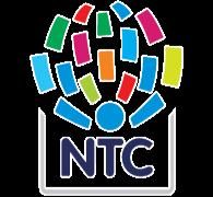 NTC Sistem Učenja