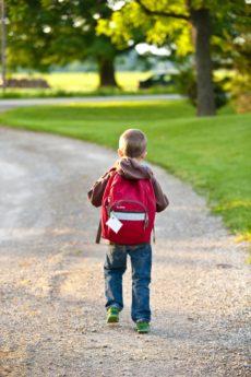 Da li su nam deca spremna za budućnost?